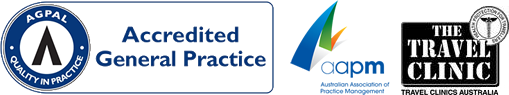 lismore clinic accredited 02