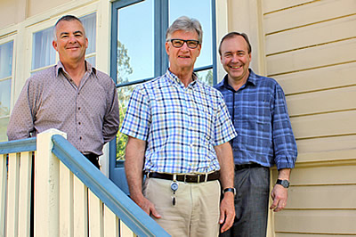 lismore clinic doctors 01