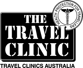 the travel clinic medium